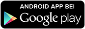 Die Online-Marketing-Pauker Android App im Google Play Store